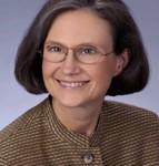 Anita Pittman