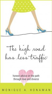 The-High-Road-Has-Less-Traffic-Book-Image-167x300