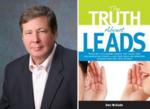 Dan McDade: The Truth About Leads