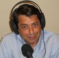Joe Astrachan
