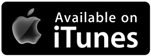 High Velocity Radio Available On iTunes