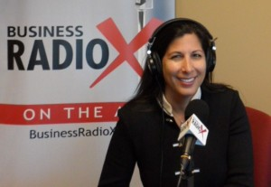 Atlanta Legal Experts 05-06-14 Amanda Farahany