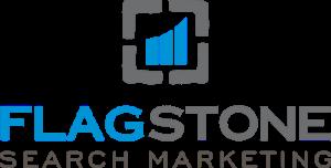 flagstone-vertical-logo-small-300