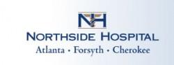 northside_logo