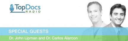 Uterine Fibroids Treatment