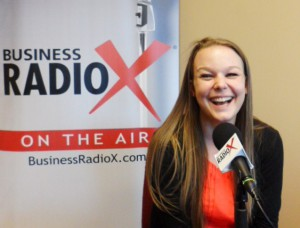 Buckhead Business Radio 10-07-14 Whitney Wilson 1
