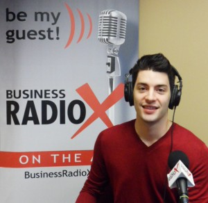 Buckhead Business Radio 10-14-14 Denver Rayburn 3