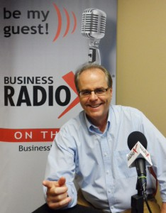 Buckhead Business Radio 10-14-14 Patrick Scullin 1