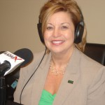 Norma West, Country Financial