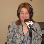 Stephanie Sokenis, Gwinnett Chamber