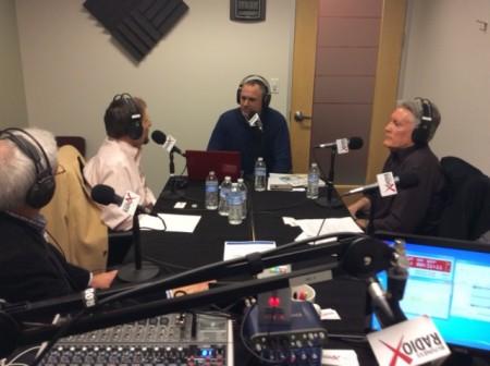 Midtown Business Radio