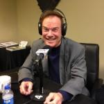Dr. Bill Lampton, Championship Communication