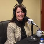 Maureen Kornowa, Gwinnett Childrens Shelter