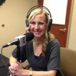 Megan Lesko, Gwinnett Chamber of Commerce