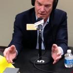 Bill Lampton on On the Money