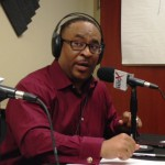 Derek Griffin on Business RadioX