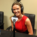Katlyn Dennis, NFP Private Client Group