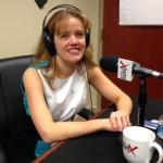 Kristina Insley, Insley Insurance