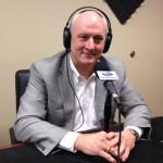 Mark Butler, UGA Small Business Development Center