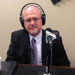 Mark Farmer, Gwinnett Chamber Economic Development