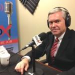 Mike Gifford, TNBC of Greater Gwinnett