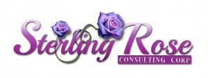 Sterling Rose Logo cropped