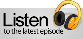 podcast-button3b