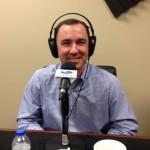 Brian Pierce, Catalyst Wealth Management