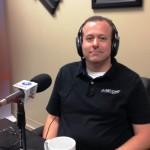 Craig Shafer, Beyond LED Technology