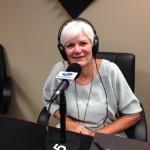 Ellen New, Blackburn-Tabb Insurance Agency