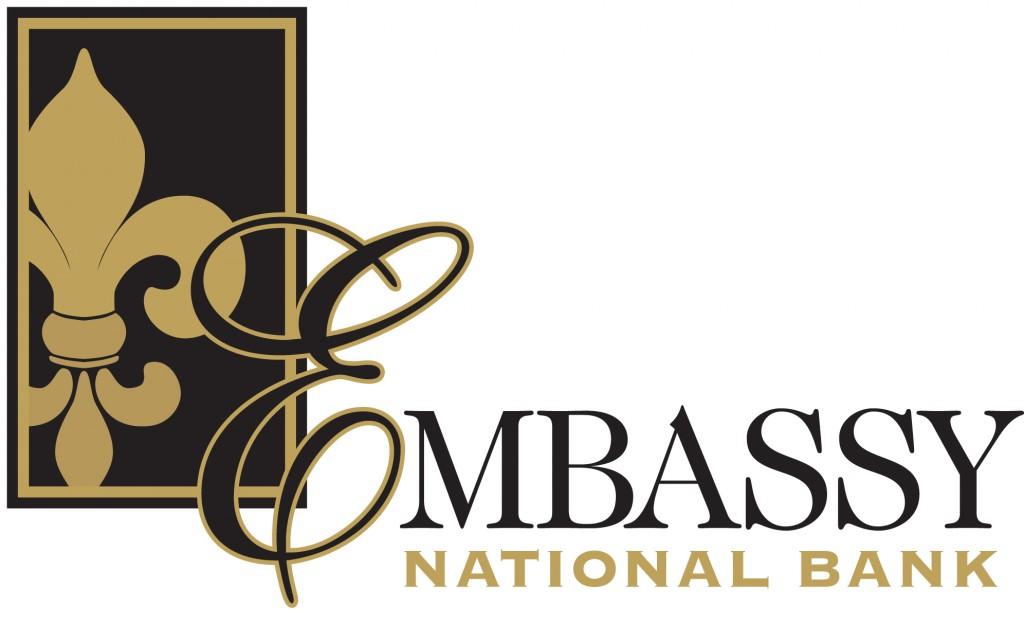 Embassy black & gold27-33-76-02