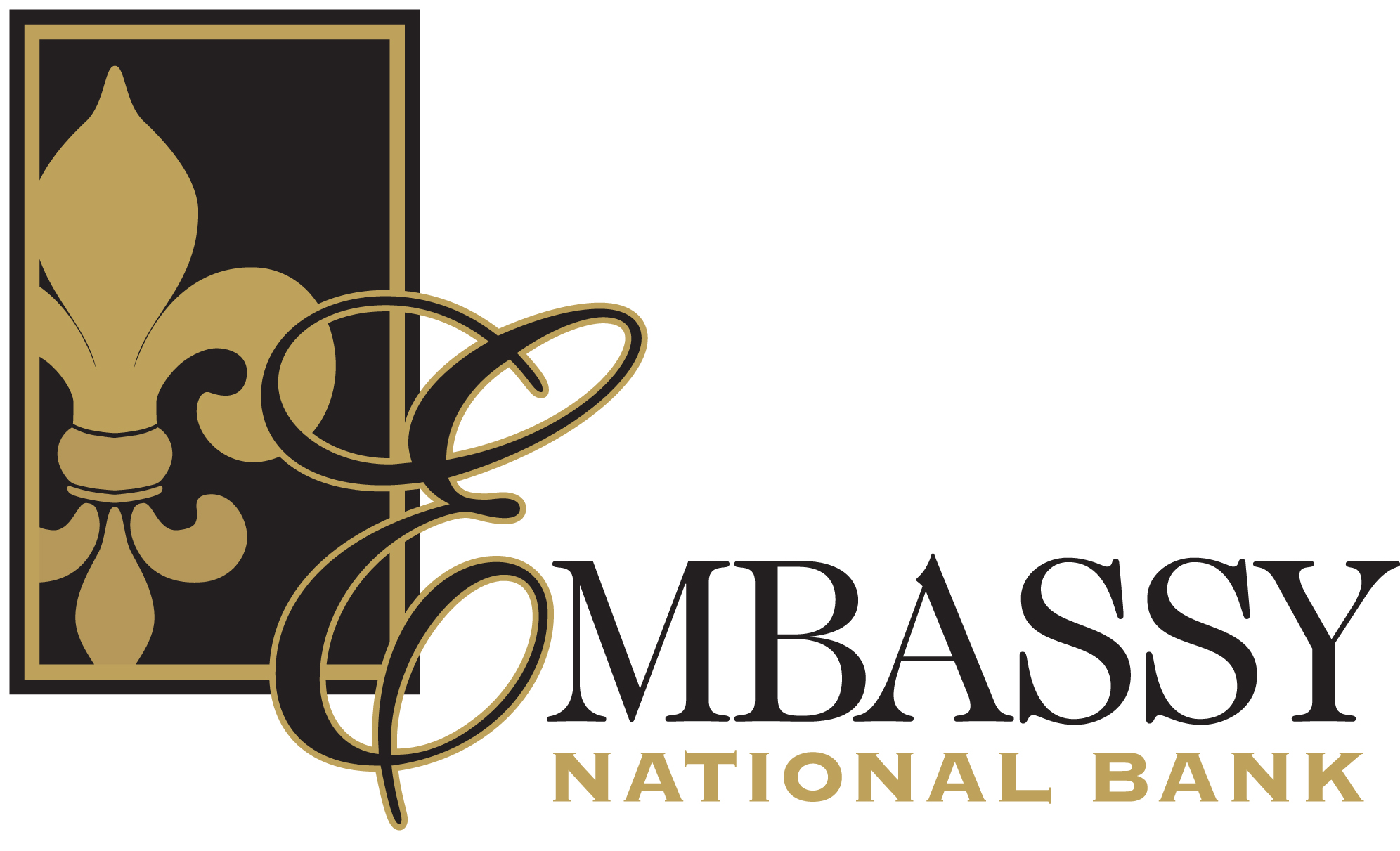 Embassy National Bank