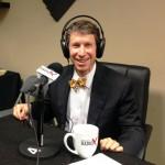 John Montag, Montag Wealth Management