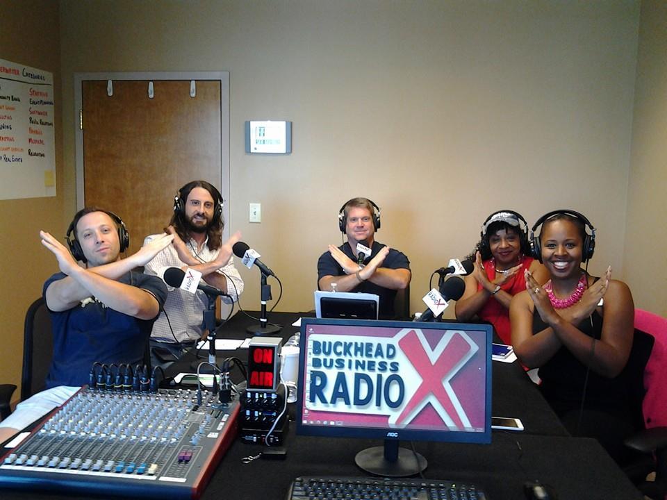 08-21-15 GBR Radiox