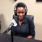 Aiyana Mathews, Gardner-Mathews Travel Concierge