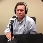 Todd Gerry, Tradebank of Atlanta