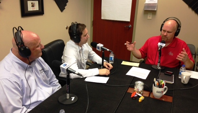 Gwinnett Business Radio