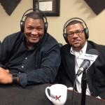 Don Maxwell & Lonnie Allen - M2 Asset Services
