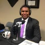 Justin Sullivan, PNC Wealth Management