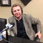 Stan Hall, Gwinnett Sports Commission
