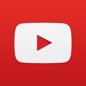 YouTube-avatar-generic (6)