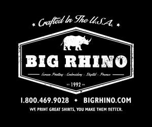 Big-Rhino-Logo