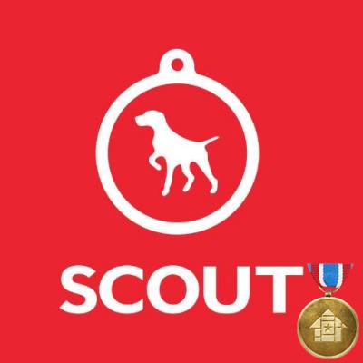ScoutLogo
