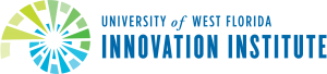 Logo_InnovationInstitute_fullColor_no background