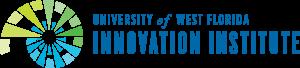 Logo_InnovationInstitute_fullColor_no background