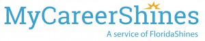 UFIN_CareerShines_logo_with taglines_70by40