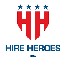 hireheroesusa