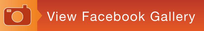 view-Facebook-galleries-button
