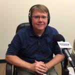 Brad Serff, Providence Bank
