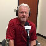 Dan Simmons, Virtual Management Technologies